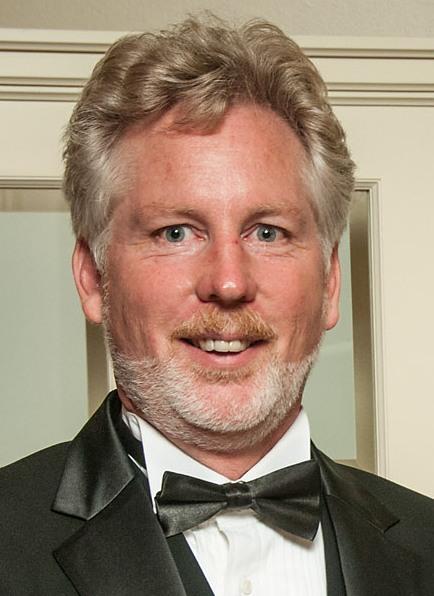 Tim Schauerte, owner