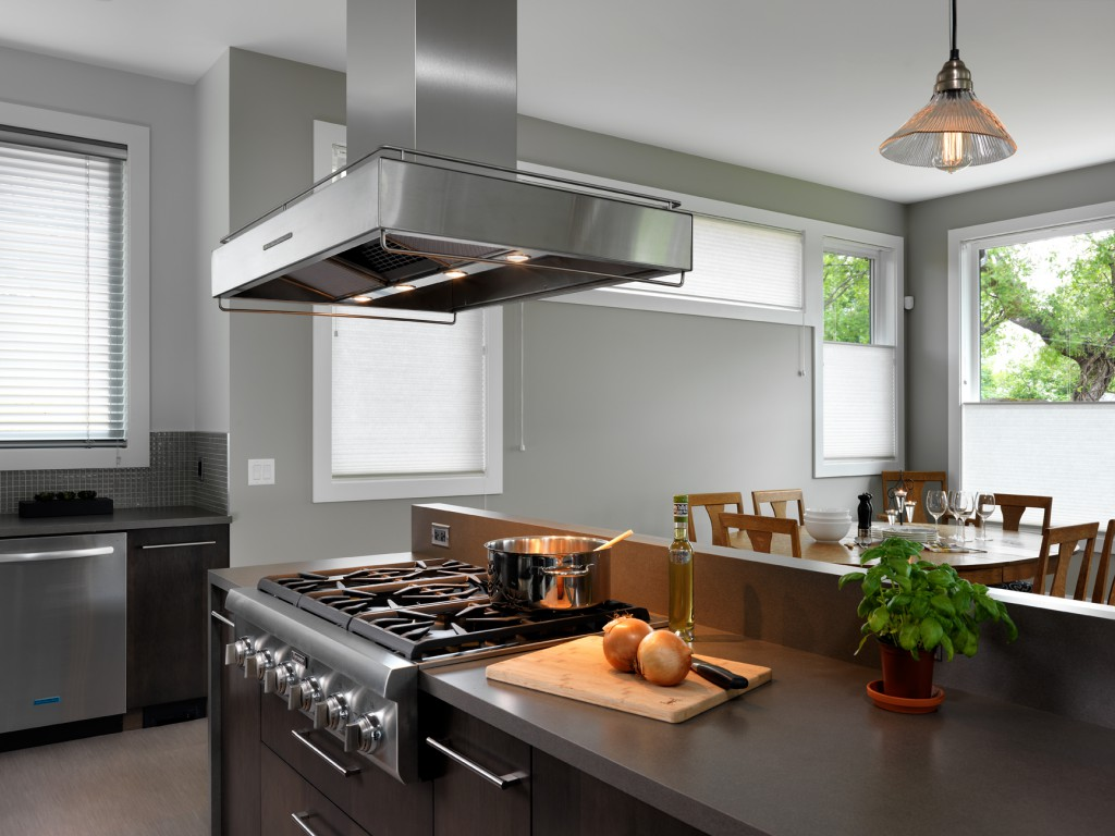 Bow_Kitchen-Dining