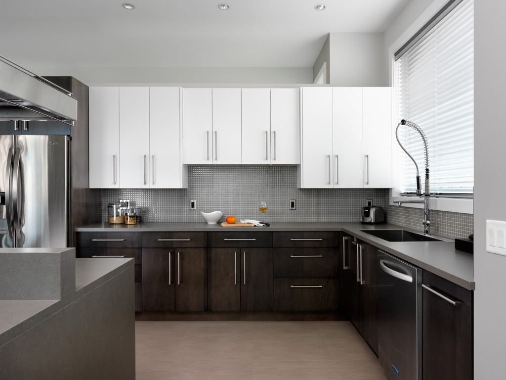 Bow_Kitchen_Cabinetry