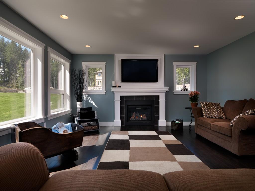 Nugget-Livingroom