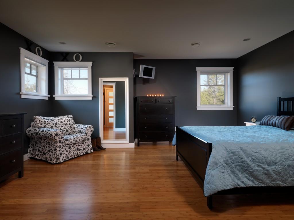 Nugget-Master-Bedroom